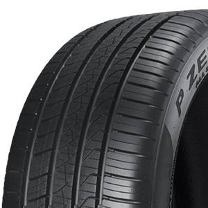 Pirelli Tires P Zero All Season Tire