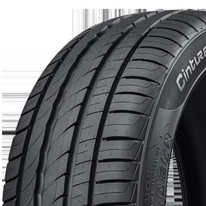 Pirelli Cinturato P1 Plus Tire