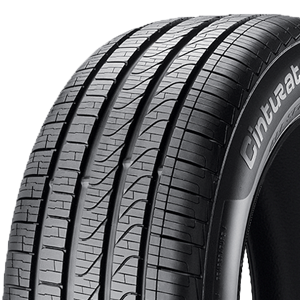 Pirelli Cinturato P7 All Season Tire