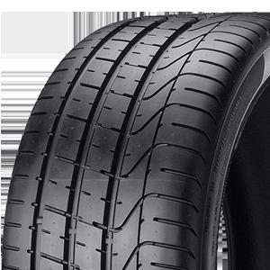 Pirelli Tires P Zero Tire