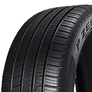 Pirelli P Zero All Season Plus Tire