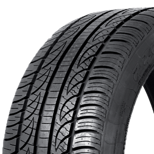 Pirelli PZero Nero All Season Tire