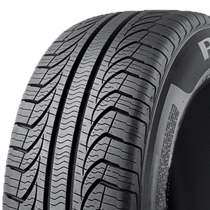 Pirelli P4 Four Seasons Tire