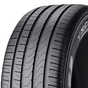 Pirelli Tires Scorpion Verde Tire