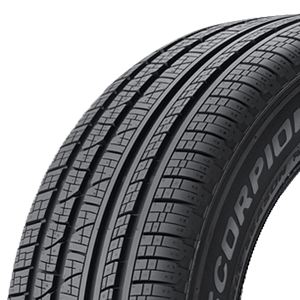 Pirelli Scorpion Verde All Season Plus Tire