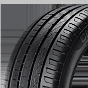 Pirelli Cinturato P7 Tire