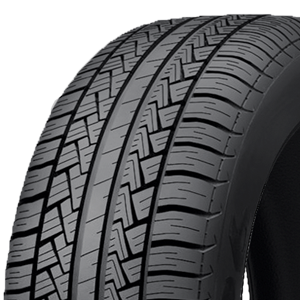 Pirelli P6 Four Seasons Tire