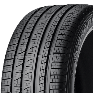 Pirelli Tires Scorpion Verde All Season Tire