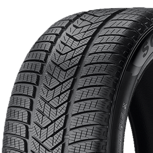 Pirelli Scorpion Winter Tire