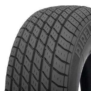 Pirelli Tires P600 Tire