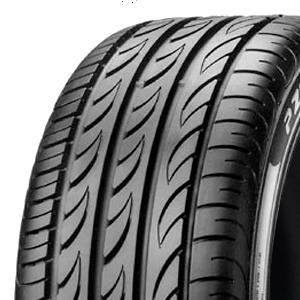 Pirelli PZero Nero Tire