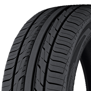 Toyo Tires Extensa HP Tire