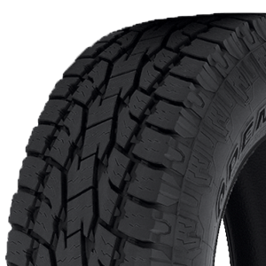 Toyo Tires Open Country A/T II Tire