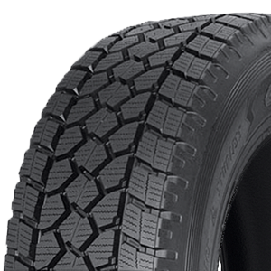 Toyo Tires Open Country WLT1 Tire