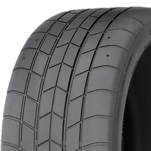 Toyo Tires Proxes RA1 Tire
