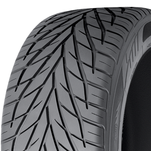 Toyo Proxes S/T Tire