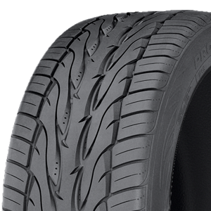 Toyo Tires Proxes ST II Tire