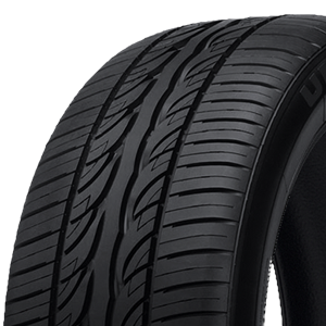 Uniroyal Tires Tiger Paw GTZ All Season Tire