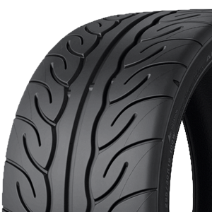 yokohama tires vw advan neova adr tires california wheels