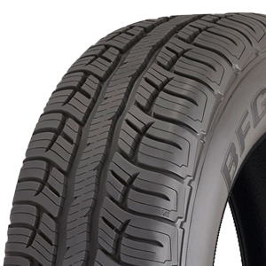 BFGoodrich Tires Advantage T/A Sport LT Tire