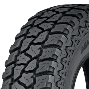 Mickey Thompson Tires Baja ATZ P3 Tire