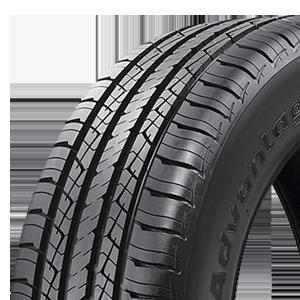BFGoodrich Tires Advantage T/A Tire