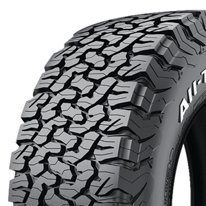 BFGoodrich Tires BF Goodrich All-Terrain T/A KO2 Tire