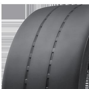 BFGoodrich Tires G-Force R1/R1S Tire