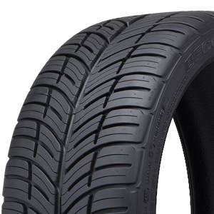 BFGoodrich Tires G-Force Sport Comp-2 Tire