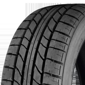 Bridgestone Tires B340 Tire