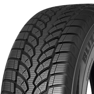 Bridgestone Tires Blizzak LM-80 Tire