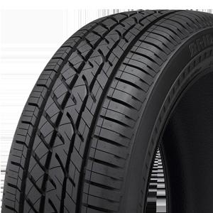Bridgestone Tires DriveGuard Tire