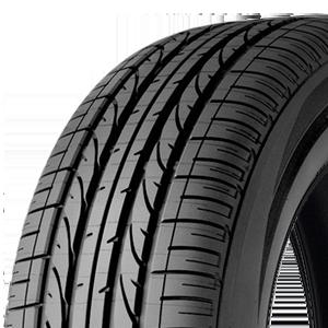 Bridgestone Tires Dueler H/P Sport ECOPIA Tire