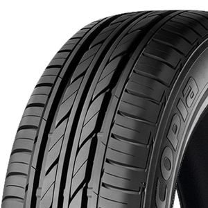 Bridgestone Tires Ecopia EP150 Tire