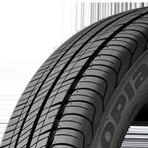 Bridgestone Tires Ecopia EP600 Tire