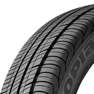 Bridgestone Tires Ecopia H/L 422 PLUS Tire