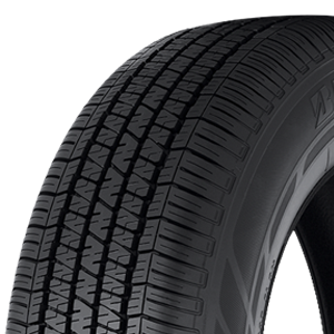 Bridgestone Tires Ecopia EP20 Tire