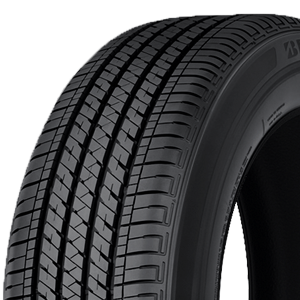 Bridgestone Tires Ecopia EP422 Plus Tire