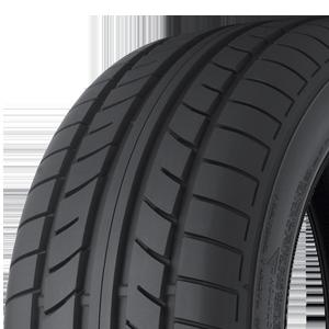 Bridgestone Tires Expedia S-01 Tire