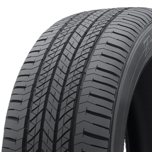Bridgestone Tires Dueler H/L 400 Tire