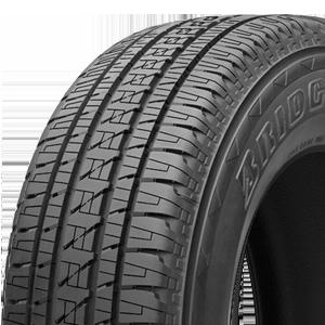 Bridgestone Tires Dueler H/L Alenza Tire