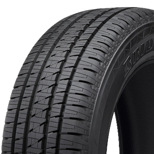 Bridgestone Tires Dueler H/L Alenza PLUS Tire