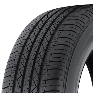Bridgestone Tires Dueler H/P 92A Tire