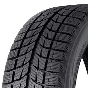 Bridgestone Tires Blizzak LM-60 Tire
