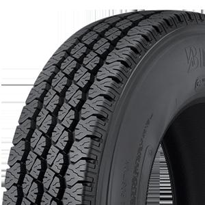 Bridgestone Tires M779 Tire