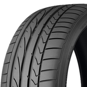 Bridgestone Tires Potenza RE050A Ecopia Tire