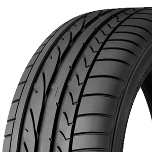 Bridgestone Tires Potenza RE050A Pole Position Tire