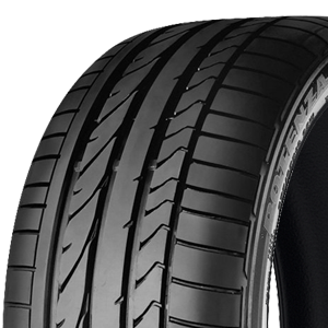Bridgestone Tires Potenza RE050A RFT Ecopia Tire