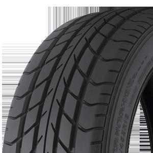 Bridgestone Tires Potenza RE010 Tire