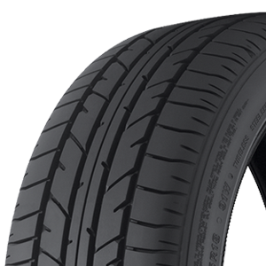 Bridgestone Tires Potenza RE040 Tire